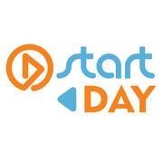 Start Day