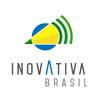 Estão abertas as inscrições para o InovAtiva Brasil